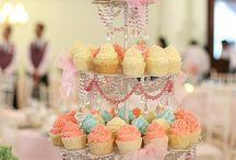 Party Animal! / Great event & party ideas. / by Miranda Lou