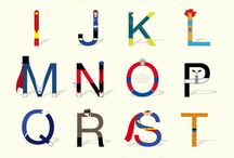 Kids / by Julie Clatworthy