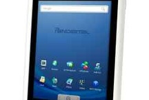 The tablets are looking cheap - Las tablets baratas que buscas / by Alberto Nun