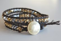 God-n-Country Jewel-Tutorials / by God-n-Country.com .