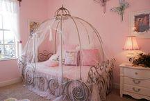 Kid's Room / by DuckyTube