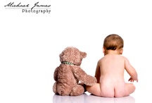 Babies / by Liz Levesque