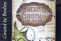 Christmas / by Veronica Velasquez