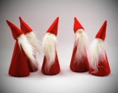 christmas / by Cherilyn Christensen