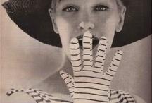 1956 / by Randa Domingoes