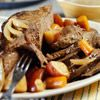 Recipes - Beef / by Peggy Calkins