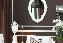 decor / by Stacy DiCanio