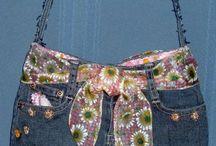 purses for Carpio / by Diane Eleveld