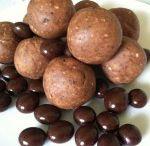 Jamie Eason's Protein Powder Recipes / by Lori Lanham @Get Fit Naturally