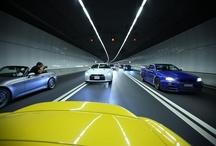 Nissan GT-R / by iJDMTOY.com Car LED