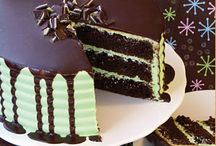 Happy St. Patty's Day: Group Board / Group collection of best recipes and ideas to celebrate St. Patricks Day / by Laura Levy