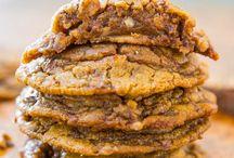 Gluten Free & loving it. / by Shannen Miller