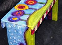 Front Porch designs / by Mary Lou