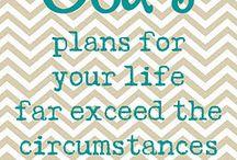 Quotes / by Karen Babcock