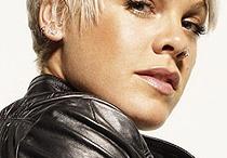 My Music I Scrap 2 / by Scrap It Girl, Kimberly Congdon