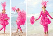 Costumes / by Macbarbie07