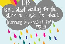 Quotes / by Katie Czeh