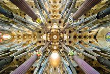 Architecture / by Camilo Mogollón