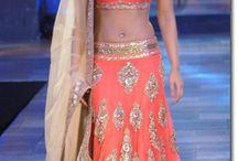 Indian Bridal ideas / by Archana Saini