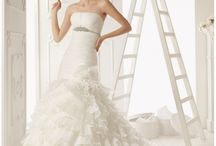 Katie's Board / Ideas for Katie from Bridal to Home / by Ashley Middlebrooks