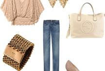 My Style / by Sarah Kiefer
