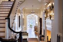Tuscan / by Finishing Touches