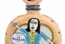 Tequila / by elizabeth sanchez