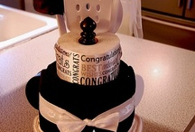 Bridal shower gifts / by Melissa Sears Greule