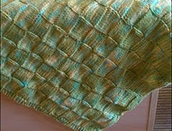 Knitting / by Margaret Lacey