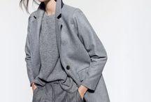 Style profile / by Amanda Schoppe