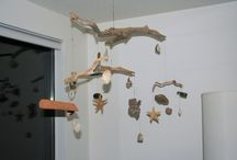 Driftwood Creations / by Carol Blevins