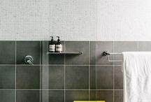 bathrooms / a bathroom like no other / by Tidha Gunawardana
