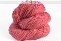 100% Cashmere Yarn DK Soft Spun Solids / Soft Spun Solids. Hand selected rich, saturated solid color cashmere yarn. / by Pepperberry Knits