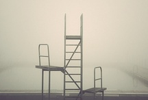 idive / by Kami Smith