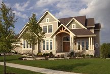 King's Court Builders, Inc, / King's Court Builders Inc. #Naperville, Il. Home Builder #Chicago, Il. Home Builder #hoodle / by Hoodle
