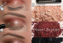 Younique / http://www.youniqueproducts.com/CariSchroeder / by Cari Schroeder