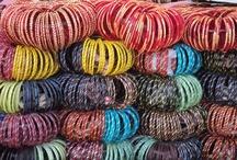 Jodhpur  / by caty Magnuson