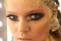 Make Up Style / by Bruna Secco