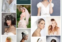 REVEL Hair Accessories / by REVEL