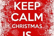 Happy Holidayyys! / by Jeanne Cummings