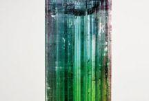 Gems / by Amy Hernandez