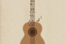 design   illustration / by Alison Jean