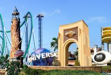 NASP 2015 Annual Convention - Things to Do in Orlando / Your go-to guide for discovering what to do in Orlando while at the NASP 2015 Annual Convention. See you there! / by NASP