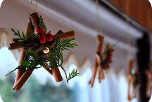 CHRISTMAS :D:D:D / by Megan Wade