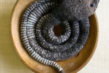 Knitting / by carol stires