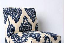 Furniture / by Sarah Coffey