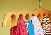 Brilliant / by Fallon Mesaros