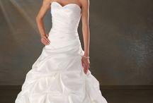 My Future Wedding / by Taylor Straub