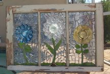 Ideas / Crafting / by Pamela Rosterman