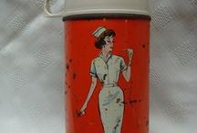 Nurse stuff / by Jackie Haag